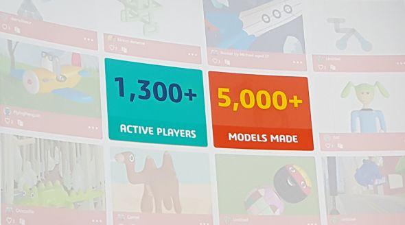 Na loňské konferenci oznámila společnost Dassault Systèmes uvolnění on-line CAD řešení SolidWorks Apps for Kids pro děti. Ačkoliv je řešení stále dostupné ve verzi Beta, můžete jej začít testovat. Krátkou recenzi pro modul Mech it jsme již připravili a jsme přesvědčení, že může skutečně pomoci (nejen) dětem rozvíjet technické myšlení. Foto: Marek Pagáč