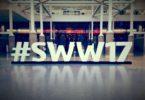 1-SolidWorks-World-2017-nedele-registrace-registration-Los-Angeles-sunday-february-zacatek-konference-uzivatelske-setkani (6)