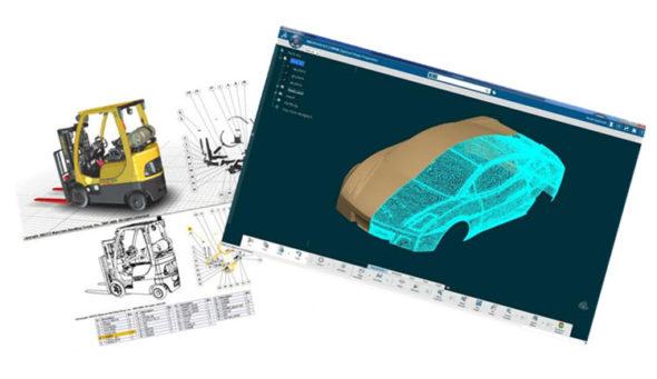 1-Technodat-Catia-Composer-rapid-prototyping-webinar-seminar-online