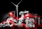 Hlavním tahákem letošního veletrhu je Průmysl 4.0