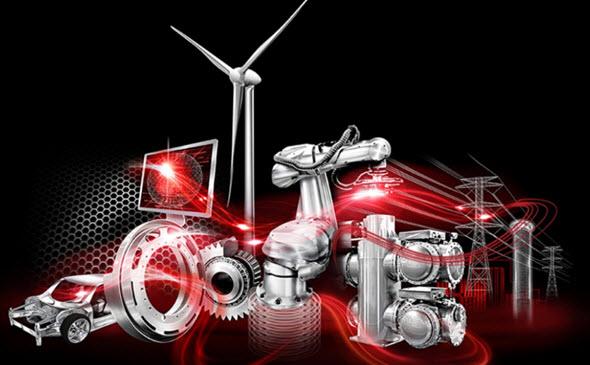 Nástup Průmyslu 4.0 je v ČR nejrychlejší v automotive