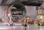2-Kuka-Airbus-A380-OmniMove-robotics