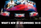 3-SolidWorks-2018-Sneka-Peek-Generative-Manufacturing-wahts-new-Manufacturing Controls-generativni-navrhovani-topologicka-opatimalizace