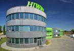 Hiwin-Feicut-prumysl-export-Brno