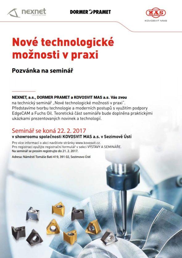 nexnet-pozvanka