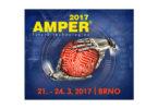 1-Amper-veletrh-informace-1