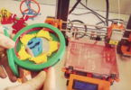 1-Autodesk-Academia-Design-3D-tisk-Inventor