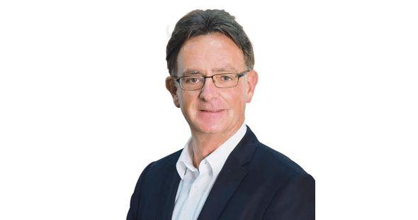 Jan Leuridan, vedoucí oddělení Simulation and Testing Solutions ve společnosti Siemens PLM Software