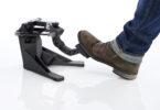Díky velmi zajímavému poměru tuhosti ku hmotnosti mohou inženýři z kompozitního materiálu s karbonovými vlákny rychle vyrábět funkční prototypy, pro které dříve museli volit kovy. Foto: Stratasys