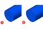 6-Solid-Edge-Siemens-PLM-Software-tutorial-navod-postup-zacatecnik-on-line-kurz-modul-plynulost-oblouku