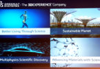 12-Science-in-the-Age-of-Experience-2017-Chicago-Dassault-Systemes-3D-tisk-topology-optimization-3D-technology-biotisk