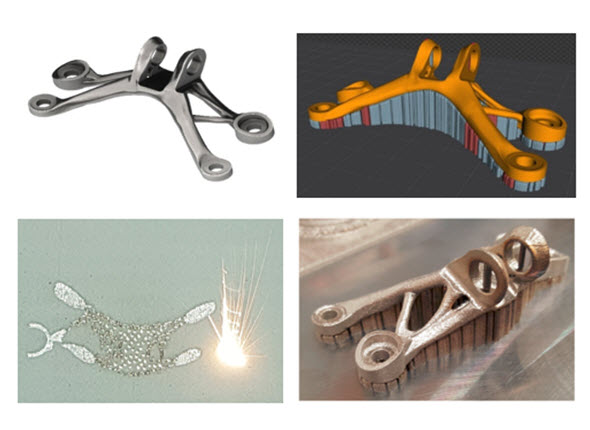4bca73f58 Začínáme s 3D tiskem kovů #4: Příprava výroby v řešení QuantAM