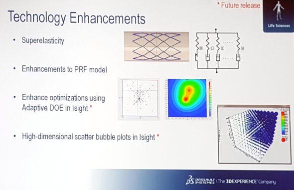 Budoucnost 3D tisku spočívá ve vývoji pokročilých multifyzikálních materiálů. Simulacemi lze předvídat, jak bude materiál chladnout a zda se nebude při stavbě deformovat. Foto: Marek Pagáč