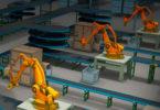 1-Autodesk-tovarna-budoucnosti