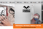 1-FamilyFusion-komunitni-portal-nadsenci-uzivatele-Autodesk-Fusion-360
