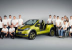 170619-SKODA-ELEMENT-SKODA-students-build-electric-buggy-1-696x390-590x331
