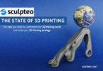 Sculpteo-State-of-3DP2017[1]