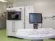 Součástí ProtoLabu jsou dvě profesionální 3D tiskárny. Jedna z nich, EOS P396, tiskne prototypy z plastu. Foto: ProtoLab
