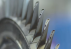 3-Siemens-turbine-blade-3D-tisk-turbina-lopatka