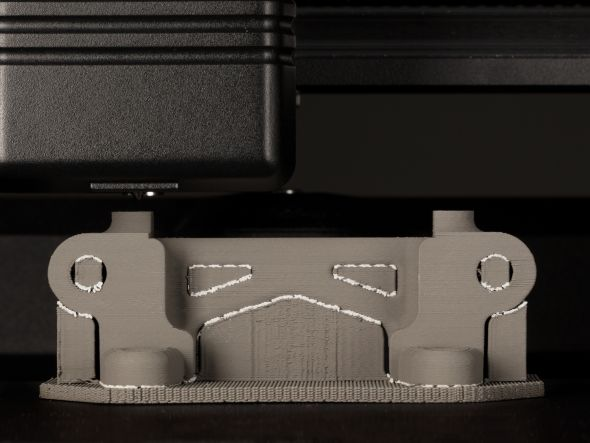 ec1ac0b48 3D tisk kovů od Desktop Metal zaujal stovky posluchačů Fóra aditivní výroby  (rozhovor)