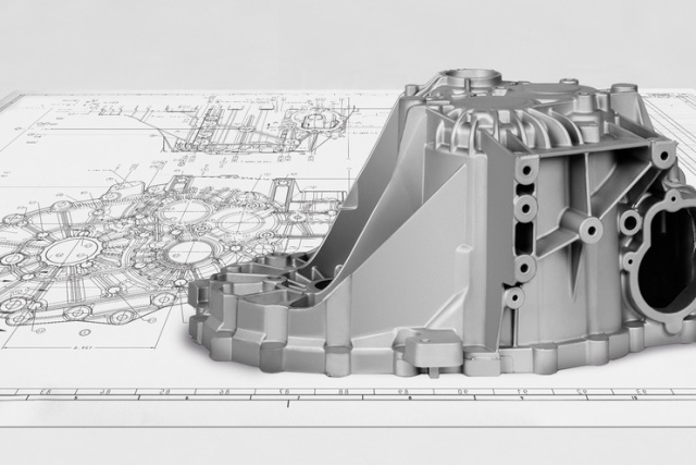 Pozvánka na seminář: 3D metrologie v procesech slévárenství