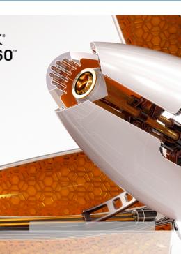 Chcete mít Autodesk Fusion360 zdarma? Dodržte tento postup