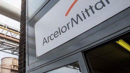 ArcelorMittal Ostrava se postará o praktické odborné vzdělávání mladých učňů