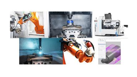 Pozvánka: Jak na aditivní a robotickou výrobu