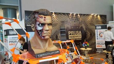 Tipy a triky pro stolní 3D tisk: Jak postupovat při postprocessingu vytištěných modelů