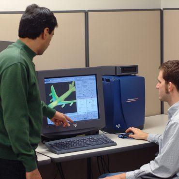 Firmy při vývoji výrobků čím dál častěji spoléhají na digitální simulace